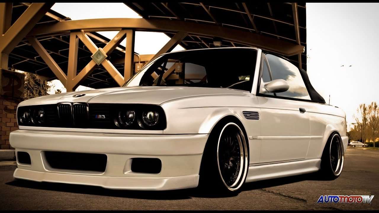 bmw e21 super cool tuning youtube. Black Bedroom Furniture Sets. Home Design Ideas