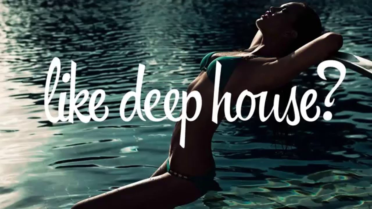 Deep house mix 2015 21 new best vocal deep house for Vocal house music 2015