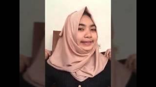 Tutorial hijab by vkhansha (1)
