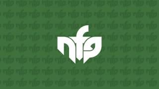 Jade - Audio Hypnosis VIP [Free Download]
