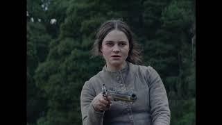 The Nightingale, Una Clip Del Film Di Jennifer Kent