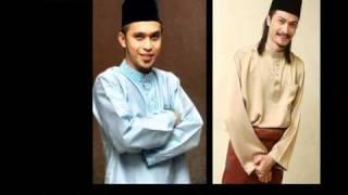 Download HambaMu - Mawi ft. Akhil Hayy Mp3