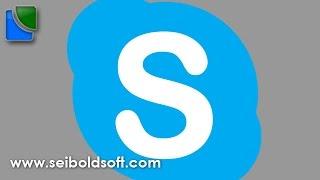 Skype ohne Installation nutzen