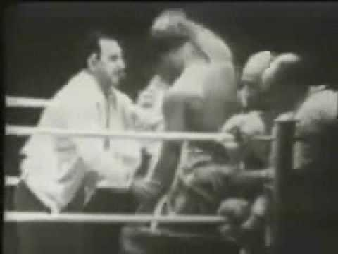 Cassius Clay v Henry Cooper.wmv