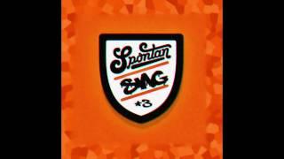 SNG x mp3 x Seria Spontan #3