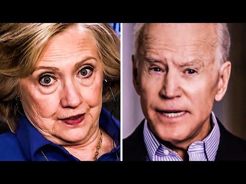 Joe Biden Is The Hillary Clinton Of The 2020 Election Mp3