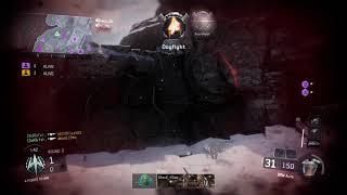 Call of Duty®: Black Ops III_20180623051103