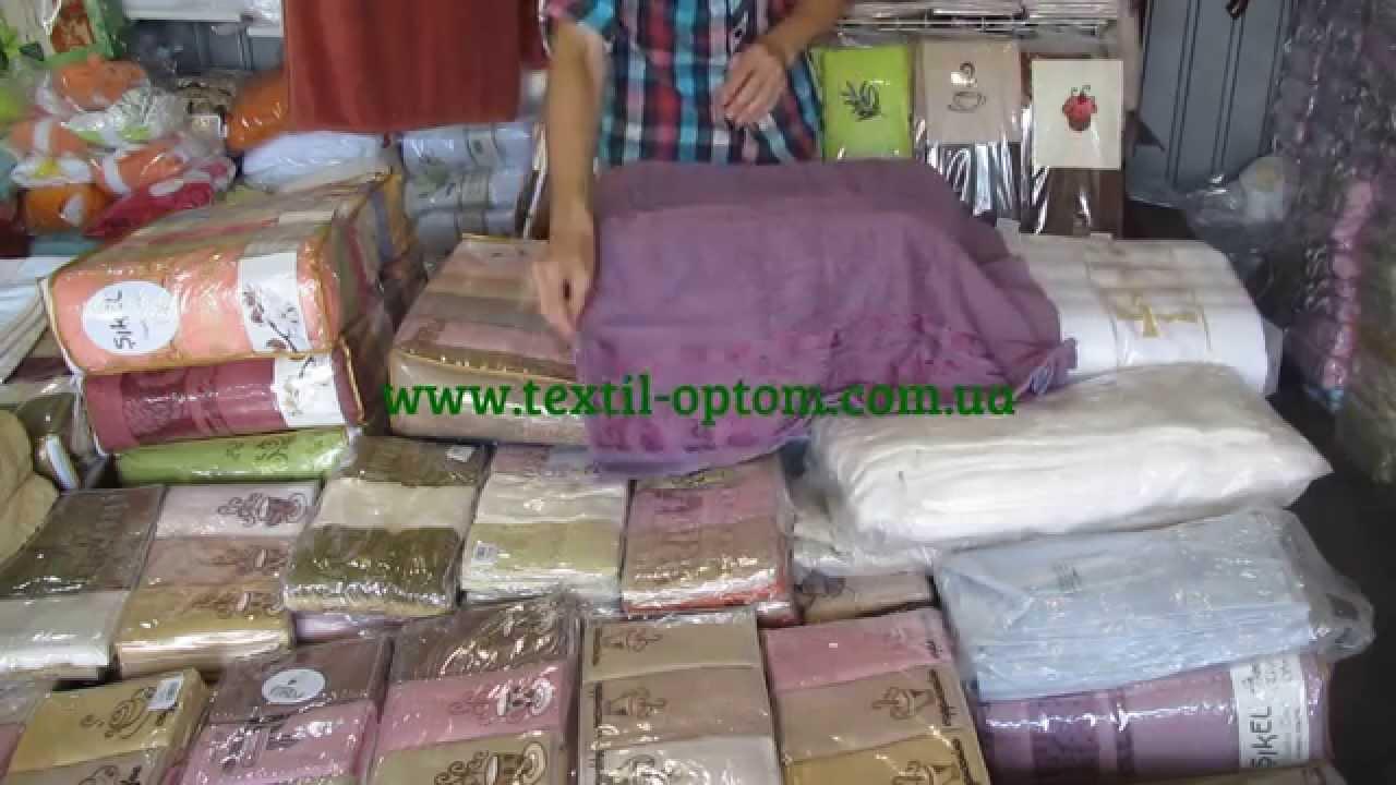 Вам нужно купить полотенце для гостиниц в украине?. Предлагаем полотенца для рук в интернет-магазине evtex. Натуральные материалы и современные технологии производства позволяет осуществлять продажу современных текстильных изделий на взаимовыгодных условиях. Наши товары.