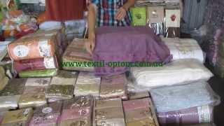Плотные махровые полотенца, 550 г/м.кв. Турция. PL 37027(, 2014-08-31T17:01:14.000Z)