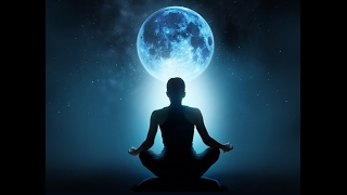 Spiritual Meaning of The New Moon and How to Use Its Power