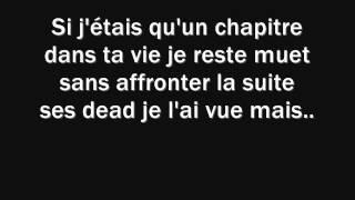 Parahitz Ft. Caroline Costa - Mon coeur te cherche (2013)