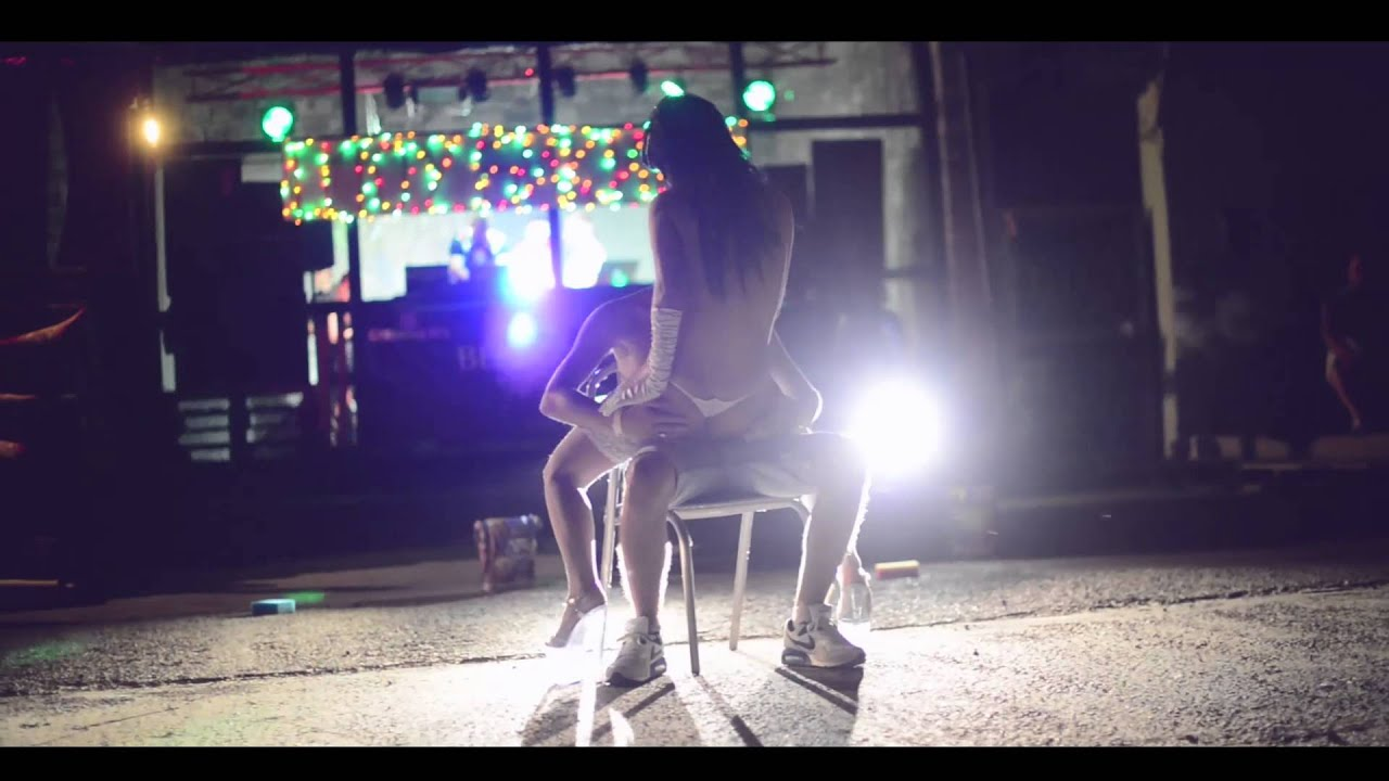 Стриптиз клуб бессонница волгодонск эротическое фото в ночных клубах