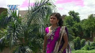 Bajriya Se कलशा | Ae Maiya Sherawali | Arvind Akela Kallu Ji, Nisha Ji | Bhojpuri Bhajan 2015