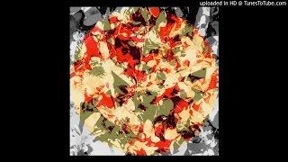Caribou - Mars (Redirector remix)