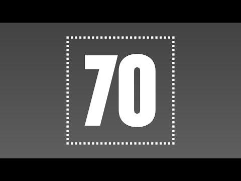 H.I. #70: Bun Fight