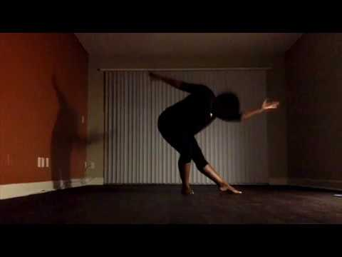 Even When It Hurts Praise Dance By Janelle Jones Credit Hillsong United