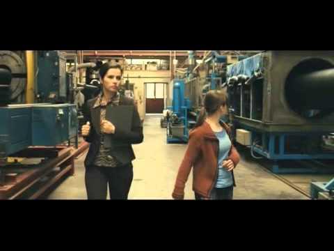 Ein Tick Anders Trailer