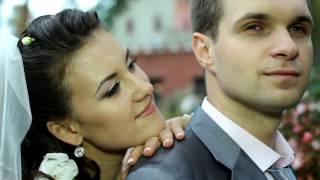 Свадьба в Харькове(Мы делаем кино., 2014-03-11T00:14:31.000Z)