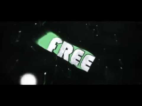Free intros / Intros Gratis! :D ll HD 60 fps