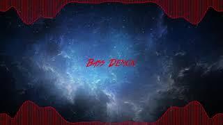 YG - Go Loko ft. Tyga, Jon Z [Extreme Bass Boost]