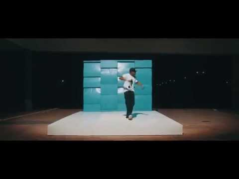 Stanley Enow Ft. Sarkodie - Njama Njama Cow Remix (Official Music Video)