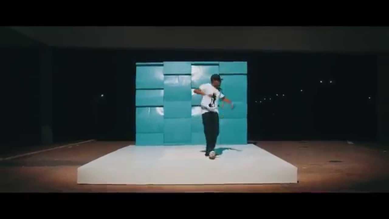 Download Stanley Enow Ft. Sarkodie - Njama Njama Cow Remix (Official Music Video)