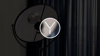 ID 116. Квартира в ЖК Skyline | Дизайнерский ремонт - Сергей Махно | Sergey Makhno | Скай лайн Киев