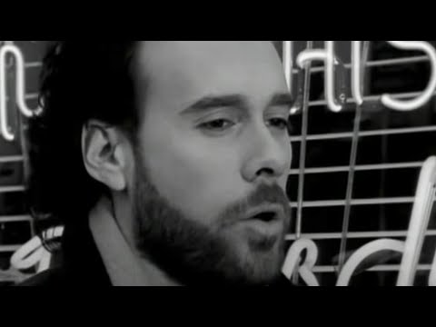 Marc Cohn - Walking In Memphis (Official Music Video)