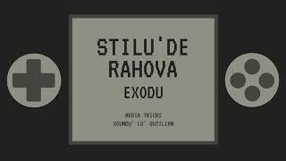 Exodu - Stilu&#39 De Rahova