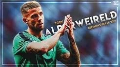 Toby Alderweireld 2019 ▬ Belgian Warrior ● Tackles, Passes & Defensive Skills | HD