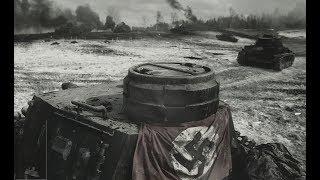 28 Панфиловцев 2016. Links 2,3,4 | Panfilov's 28 Teaser (2016) Russian War Drama