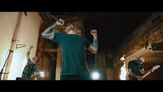 Download DENY - Invencible (Videoclip Oficial)