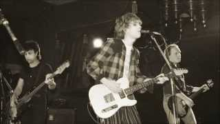 The Only Ones - Peel Session 1980