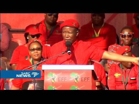 Failure to grant a secret ballot will see EFF head to court
