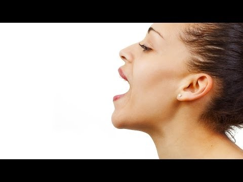 How to Sing a High Note | Singing Lessons