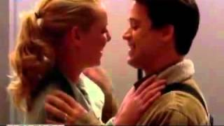 Grey's Anatomy- Season 3 Bloopers Gag Reel