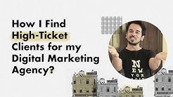Become a Highly Paid Digital Marketing Consultant - 4 Simple Steps