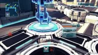 Sanctum 2 Gameplay [ PC HD ]