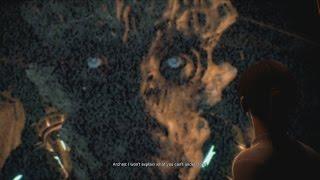 Mass Effect Andromeda Archon's Story All Cutscenes (Main Campaign Archon & Kett)