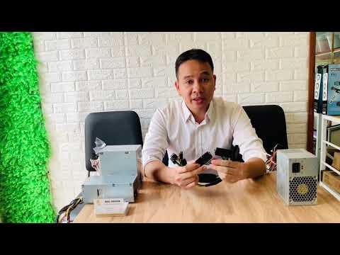 Cáp nguồn 24 pin sang 8 pin cho DELL đồng bộ tại tp Vinh, Nghệ An. PHỤ KIỆN BẢO CHUYÊN