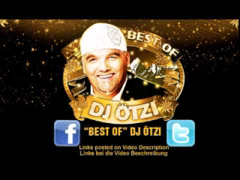 DJ Ötzi - West Virginia
