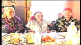 Башкирское радио Поздравления