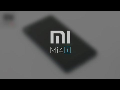 Связной. Обзор смартфона Xiaomi Mi4i