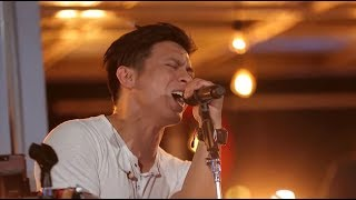 Video Noah - Seperti Kemarin (Live at Music Everywhere) ** download MP3, 3GP, MP4, WEBM, AVI, FLV Oktober 2018