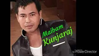 Maibam Kunjaraj_Teithoklo Pirangdo Chananbi