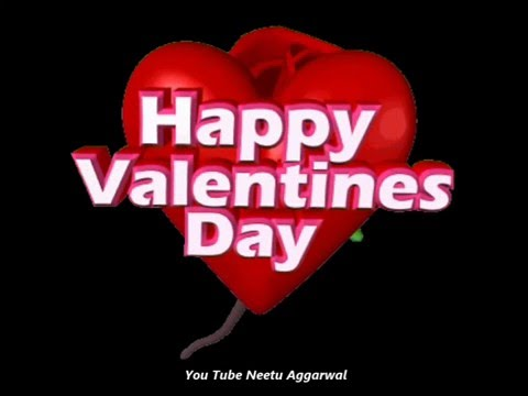 Happy Valentineu0027s Day Will You Marry Me?Greetings,Wishes,Message,E Card,Sayings,Whatsapp  Video