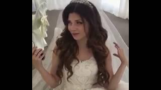 Утро армянской невесты/ армянская свадьба 2017, Armenian Wedding
