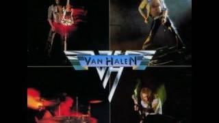 HR/HM maniacs are talking about VAN HALEN / Van Halen http://www.yo...