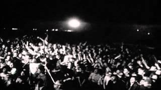 The Ramones - Somebody Put Something In My Drink [Subtitulado en Español]
