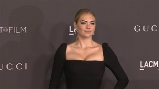 Kate Upton's 5 Hottest Moments Ever!